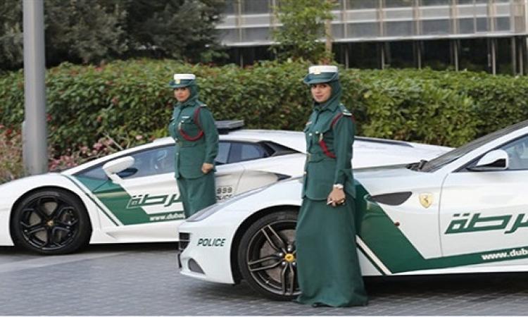 تطبيق «الحجز الذكى» على السيارات المخالفة .. بمنازل أصحابها!!