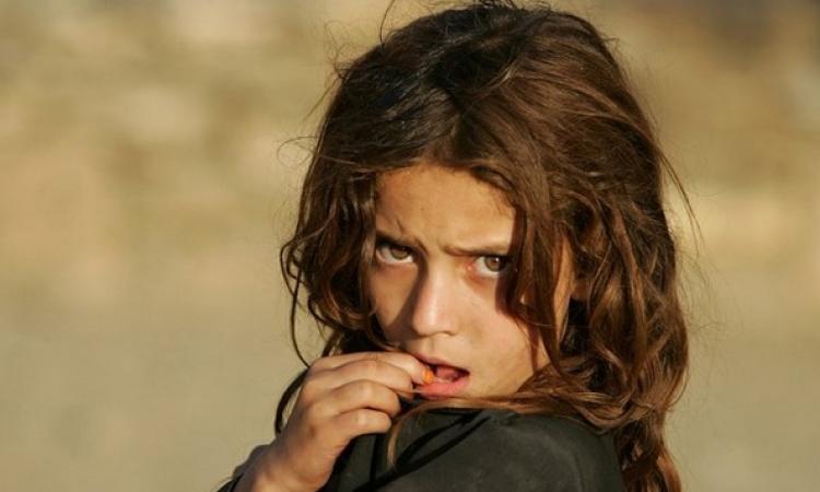 """عندما يكون الجمال سر التعاسة.. حكاية الأفغانية """"ممتاز"""""""