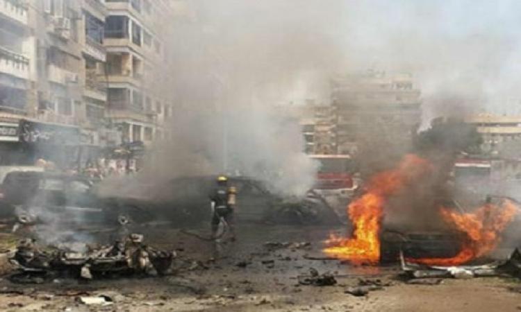 التفاصيل الكاملة لمحاولة اغتيال النائب العام الفاشلة بمصر الجديدة