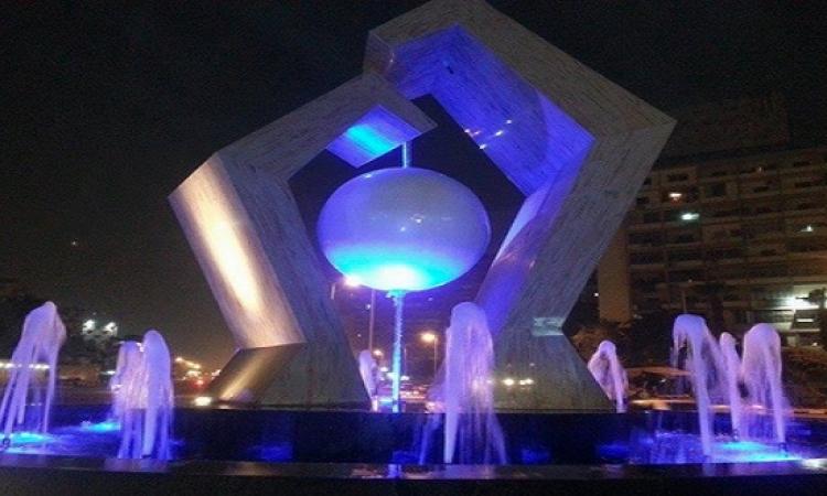 إطلاق اسم الشهيد هشام بركات على ميدان رابعة سابقا