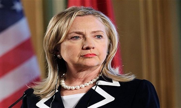 لماذا ينبغى على المفتش العام فحص بريد هيلارى كلينتون؟!
