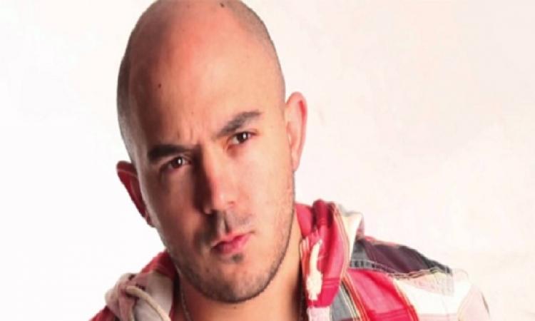 """بالفيديو.. محمود العسيلى يطرح أحدث كليباته """"فوقى"""" على """"يوتيوب"""""""