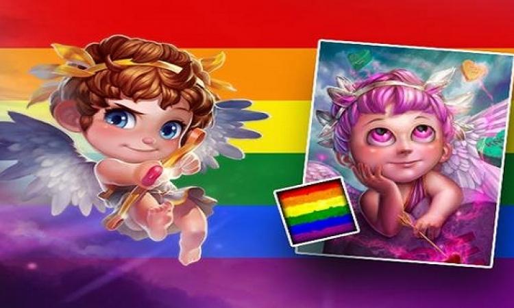 هذا ما قاله النجوم.. عقب إصدار قانون زواج المثليين