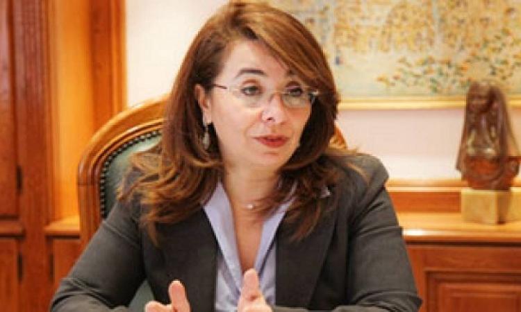 وزارة التضامن تنشر قرار الخدمة العامة وجارى التنفيذ من أول أكتوبر