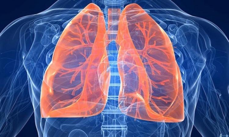 صوم رمضان ومدى تأثيره على أمراض الصدر وحساسية الجهاز التنفسى