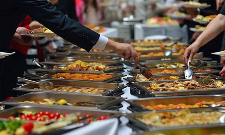 أهمية التوازن الغذائى فى شهر رمضان