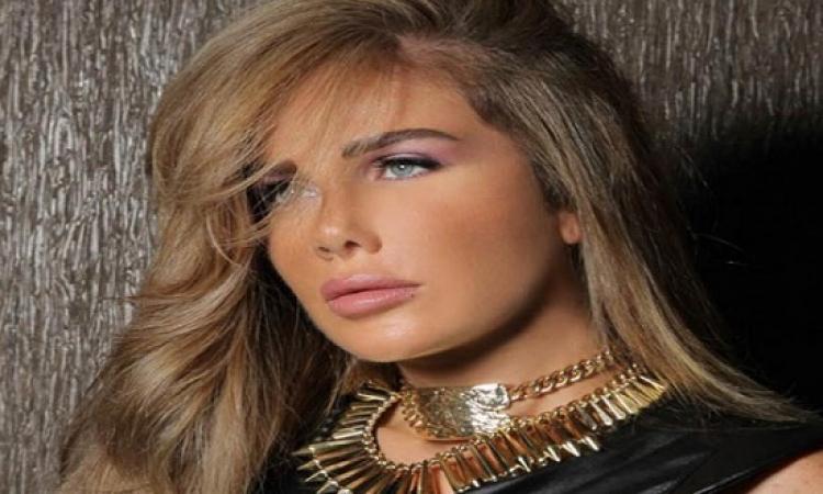 نيكول سابا تقابل أحمد عز لأول مرة فى «تورا بورا»
