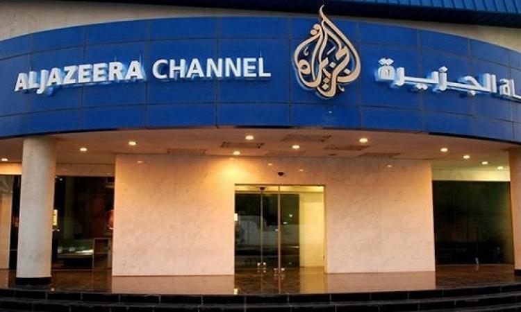 """الإعلام الإسرائيلى يحتفى بـ""""الجزيرة"""": أدخلت الإسرائيليين بيوت العرب"""