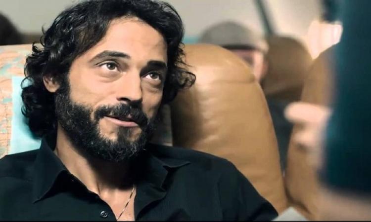 """بالفيديو.. برومو فيلم """"بنى آدم"""" ليوسف الشريف يحقق 320 ألف مشاهدة فى يوم"""