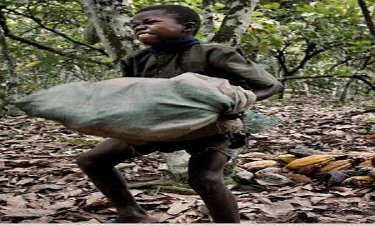 علاج جديد للملاريا من أجل أطفال أفريقيا