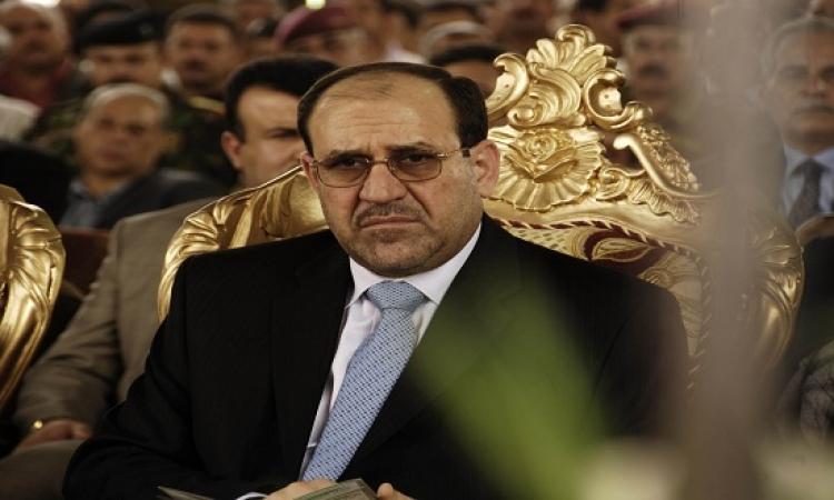 التعاون الخليجى يستنكر تصريحات المالكى ضد المملكة العربية السعودية