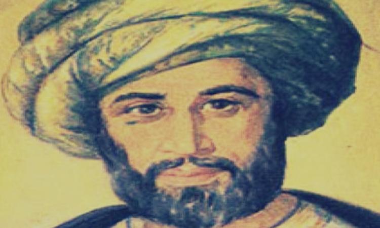 فى ذكرى ميلاده .. رفاعة رافع الطهطاوى صاحب مدرسة الألسن وتخليص الإبريز