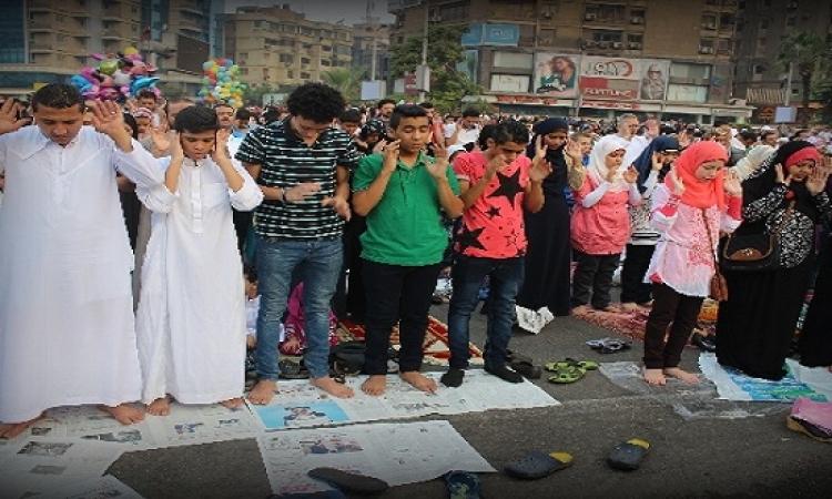 الحصيلة النهائية لضحايا العيد