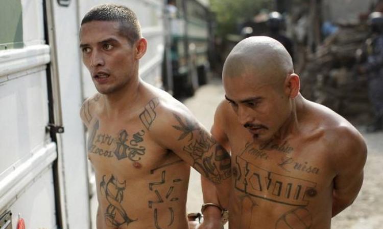 بالصور.. تعرف على أخطر سجن فى العالم