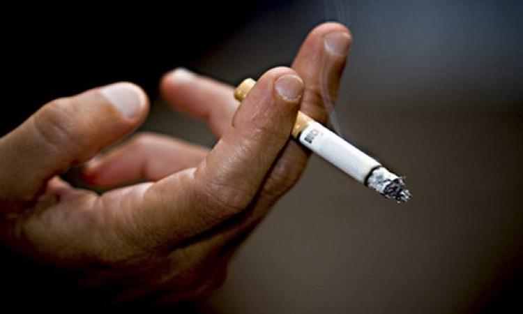 هل التدخين يعرضك للشيزوفرينيا؟
