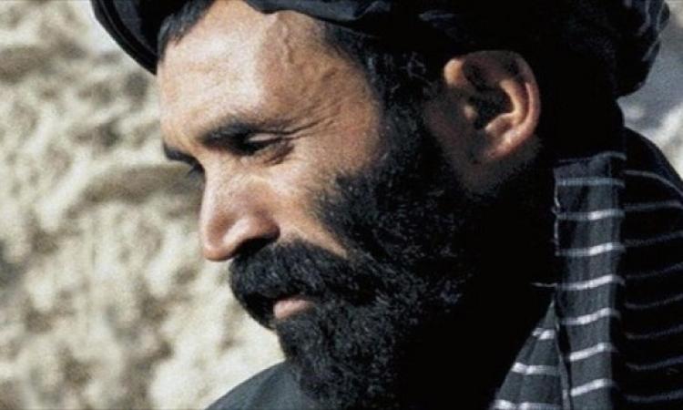 من هو الملا عبد المجيد محمد عمر الذى قتل من عامان؟