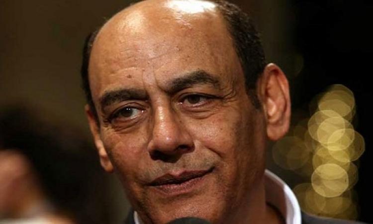 بالفيديو .. أحمد بدير لأبوتريكة : أنا بكرهك .. ونشطاء تويتر يردون عليه
