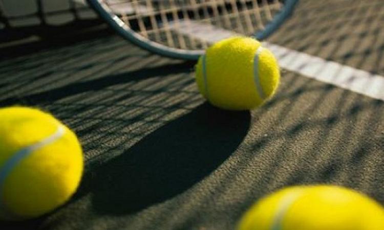 وفاة مدرب التنس المصرى العالمي محمد سيف