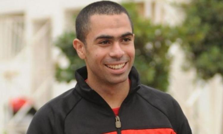 أحمد فتحى يغيب شهر ونصف من جديد عن الأهلى