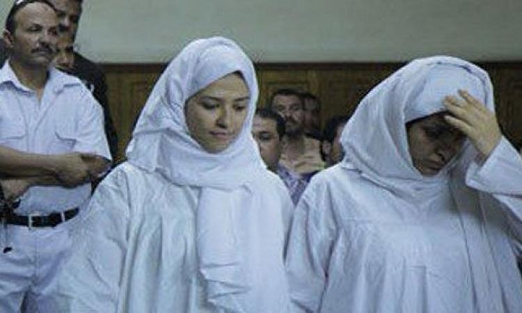 جنح العجوزة تصدر الحكم على برديس وشاكيرا !!