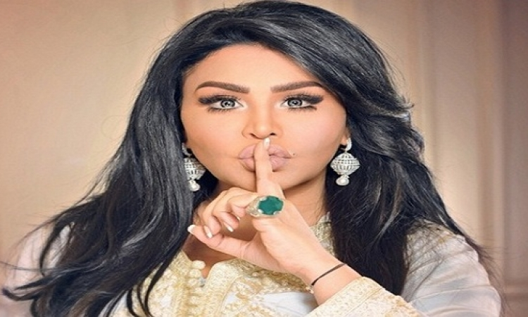 نوال الكويتية تحل محل احلام بأراب أيدول والأخيرة لاتعليق!!