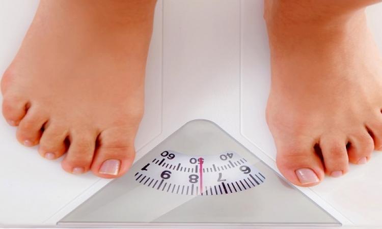 تعرفى على العلاقة بين الشعير وزيادة الوزن