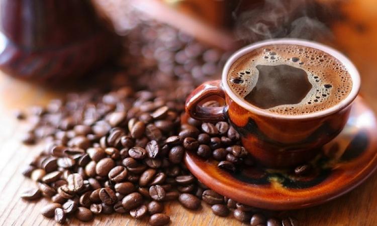 دراسة: القهوة تقلل من خطر الإصابة بمرض السكرى