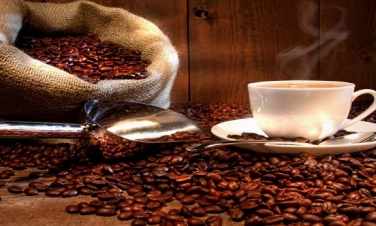 القهوة وارتفاع ضغط الدم خطر كبير للقلب