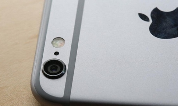 آبل تعلن عن برنامج إصلاح كاميرات آيفون 6 بلس المعيوبة مجانا