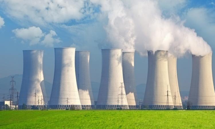 نوفستى: روسيا تمد مصر بأضخم كمية من الوقود النووى لمحطة الضبعة