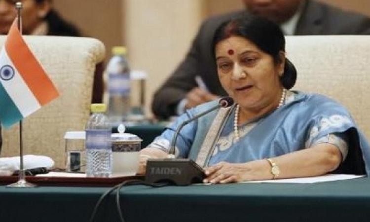 انهيار محادثات السلام بين الهند وباكستان قبل أن تبدأ