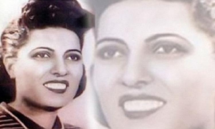 سميرة موسى عالمة الذرة التى دفعت حياتها ثمناً فى حب مصر