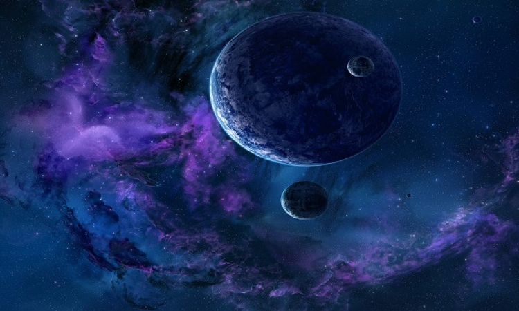كوكب جديد.. ساعته 104 أعوام وشهره 75 ألف سنة على الأرض