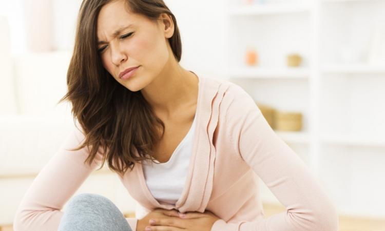 احذر الفرق بين أعراض الحموضة والأزمة القلبية