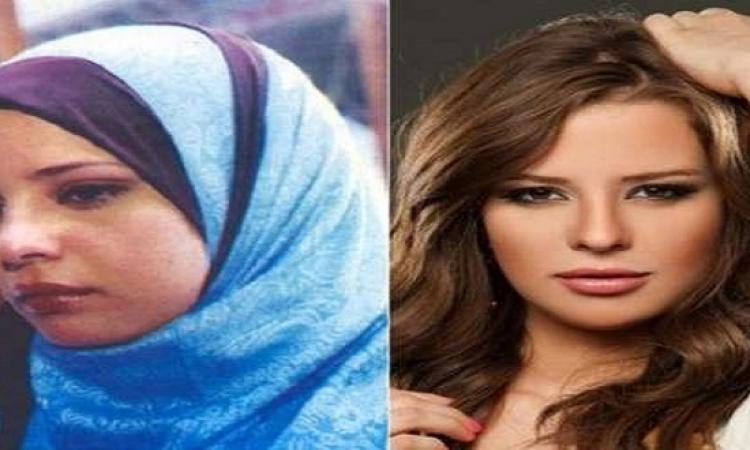 بالصور .. نجمات تخلين عن الحجاب من أجل الشهرة .. هتتفاجىء من أول تلاتة !!