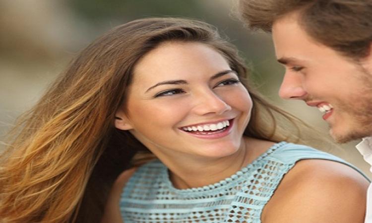 """فى الفلانتين """"الحب"""" مش مجرد مشاعر.. تعرف على فوائده على جسمك"""