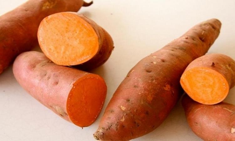 البطاطا والقرنبيط يقللان من فرص الإصابة بسرطان المعدة