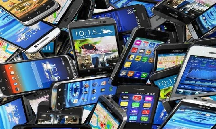 بالصور.. أسوأ 8 هواتف ذكية فى العام الماضى تعرفوا عليها