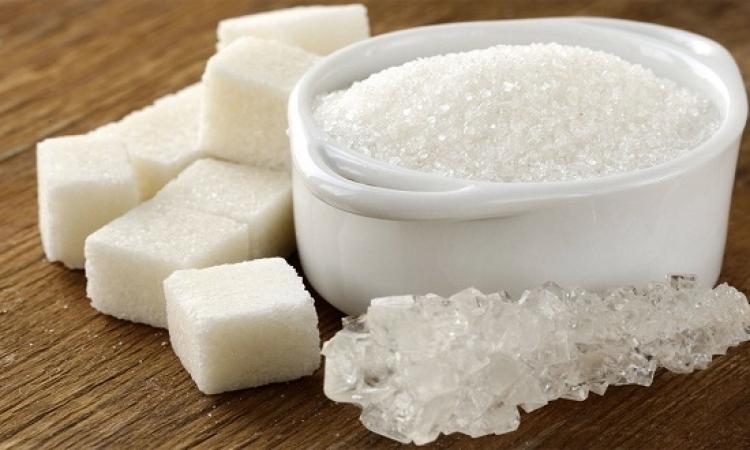 """6 نصائح عملية للإقلاع عن """"إدمان السكر"""""""