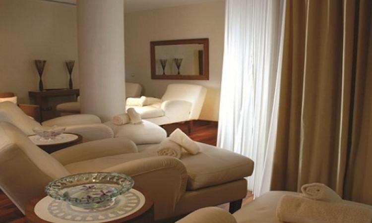 فورسيزون سان ستيفانو واجهتك الفندقية فى الإسكندرية