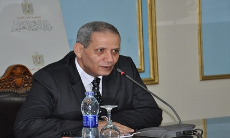 مجلس الوزراء يقرر تغيير أسلوب تنسيق الجامعات