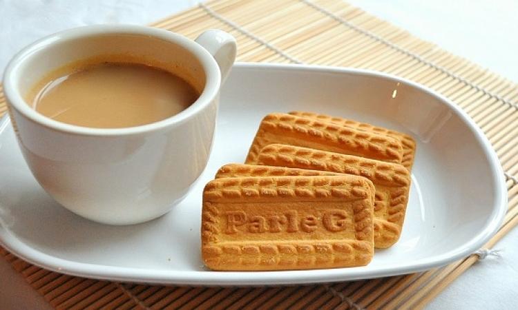 احذر .. الشاى بالحليب خطر على صحة الإنسان