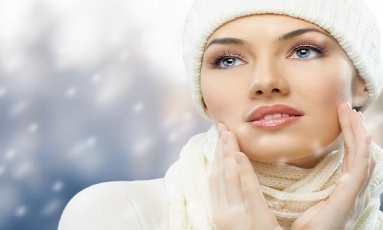 العلاقة بين زيت الزيتون وزيادة الشعر فى وجه المرأة