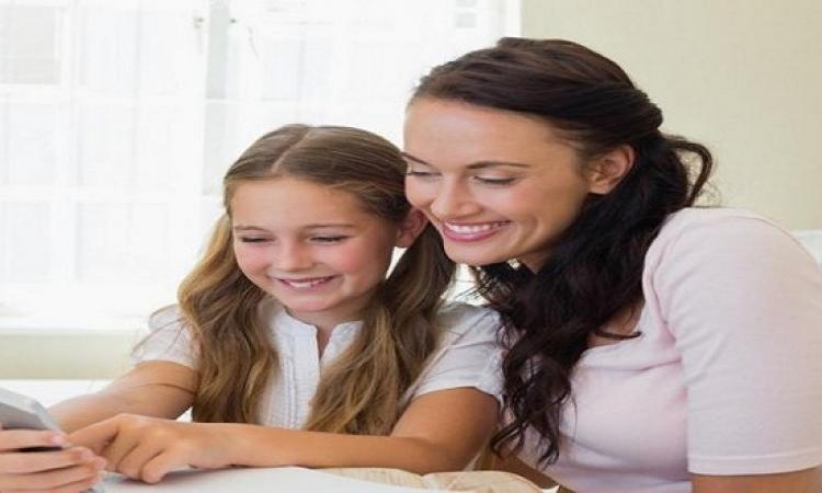 بالصور ..أفضل تطبيقات تعليمية لأطفالك
