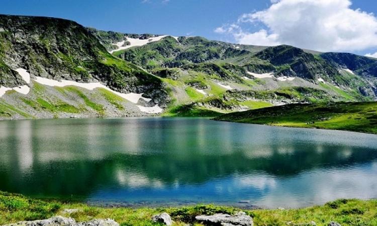 بلغاريا .. ارض الدانوب الساحرة .. طبيعة مذهلة بلمسة روسية