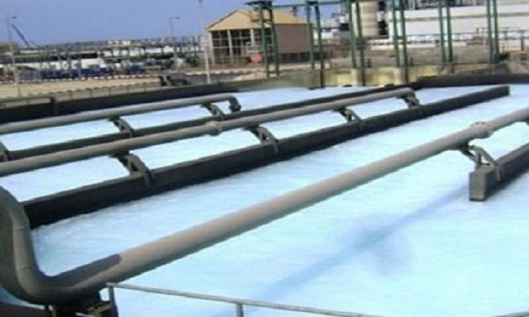 تكنولوجيا مصرية لتحلية المياه بدون كهرباء أو تكاليف مرتفعة