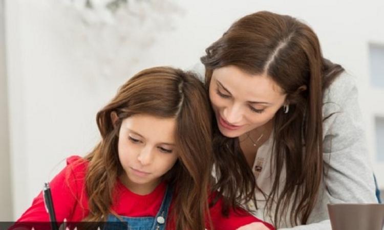 عادات وسلوكيات اذا اكتسبها طفلك سيتفوق فى الدراسة