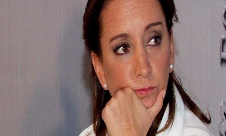 وزيرة خارجية المكسيك تصل القاهرة اليوم
