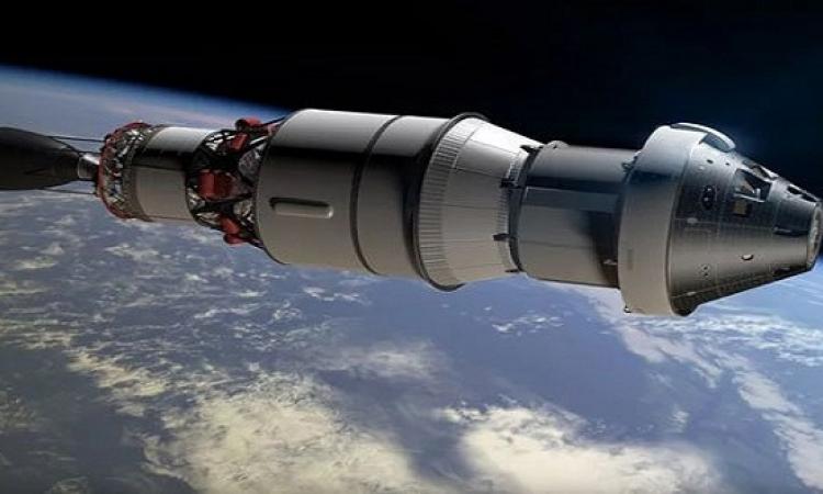 وكالة ناسا تؤجل رحلة رواد الفضاء للمريخ لعام 2023
