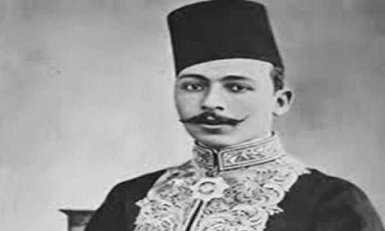 حكاية مصطفى كامل وأول مسرحية مصرية